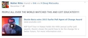 Screen shot 2013-12-15 at 10.12.50 PM