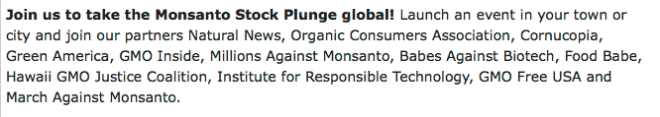From the FoodConsumerNow.org page.