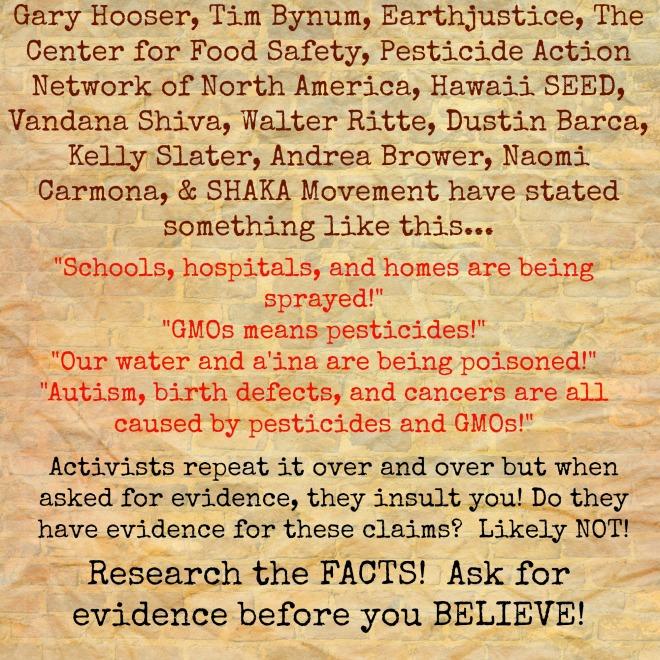 believebelieve