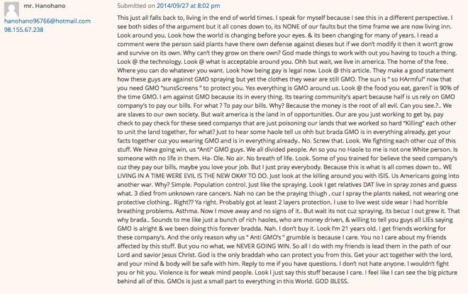 Screenshot 2014-10-08 19.24.42