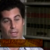 Paul Achitoff of Earthjustice
